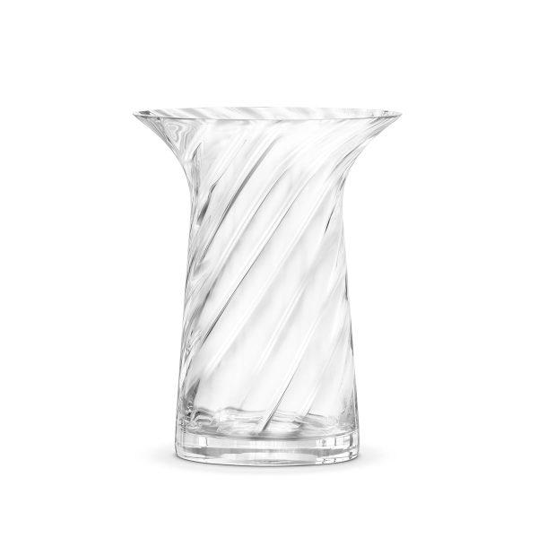 Rosendahl - Filigran Vase