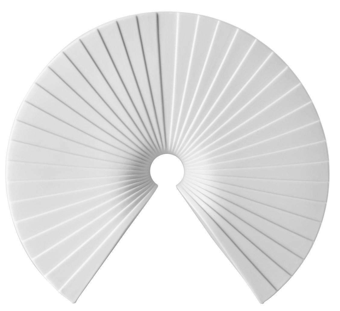 rosenthal arcus vase online kaufen bei woonio. Black Bedroom Furniture Sets. Home Design Ideas