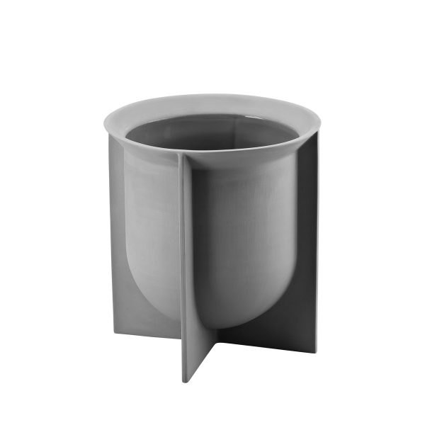 Rosenthal - Domo Vase 19 cm