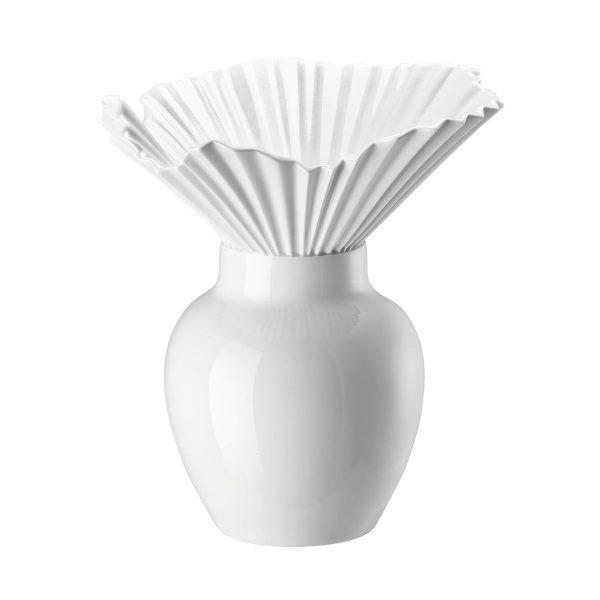 Rosenthal - Falda Vase