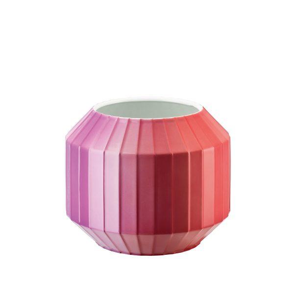 Rosenthal - Hot-Spot Vase