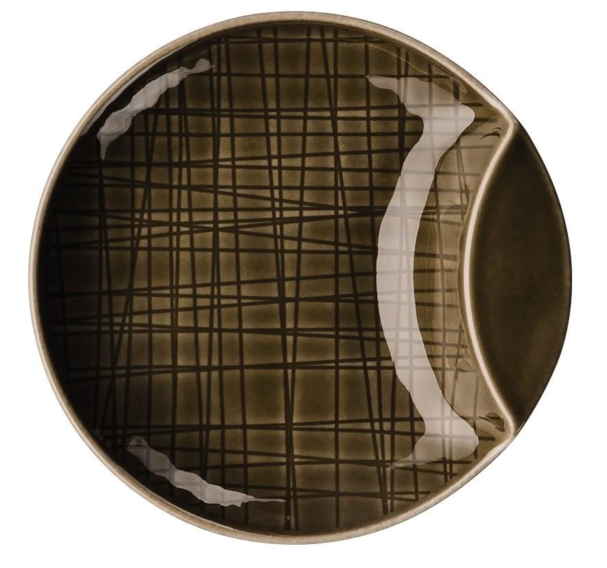 Rosenthal mesh schale flach online kaufen bei woonio for Schlafsofa newheaven