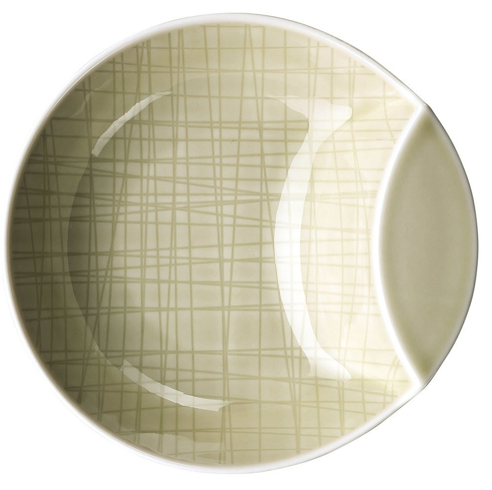 rosenthal mesh schale tief online kaufen bei woonio. Black Bedroom Furniture Sets. Home Design Ideas