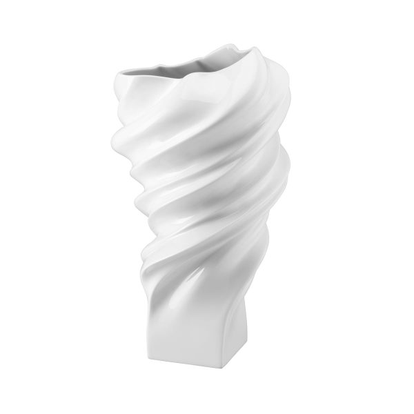 Rosenthal - Squall Vase