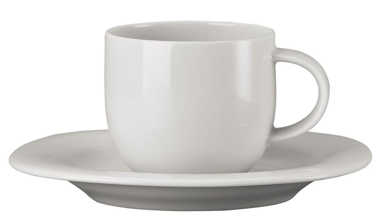 rosenthal suomi new generation espressotasse 2 tlg online. Black Bedroom Furniture Sets. Home Design Ideas