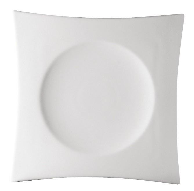 rosenthal suomi sushiteller online kaufen bei woonio. Black Bedroom Furniture Sets. Home Design Ideas