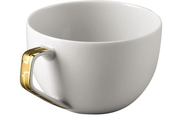 rosenthal tac skin espresso obertasse online kaufen bei woonio. Black Bedroom Furniture Sets. Home Design Ideas