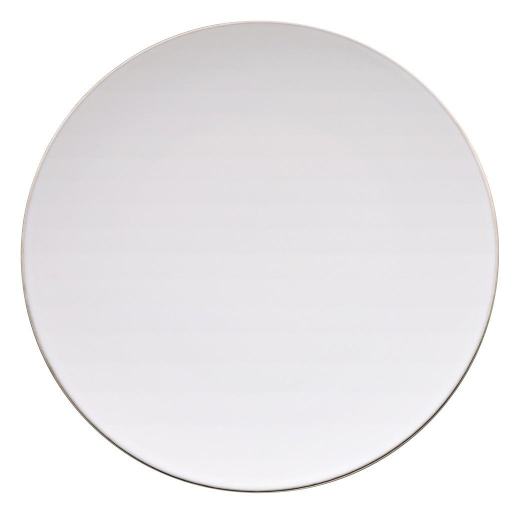 rosenthal tac teller aus porzellan online kaufen bei woonio. Black Bedroom Furniture Sets. Home Design Ideas