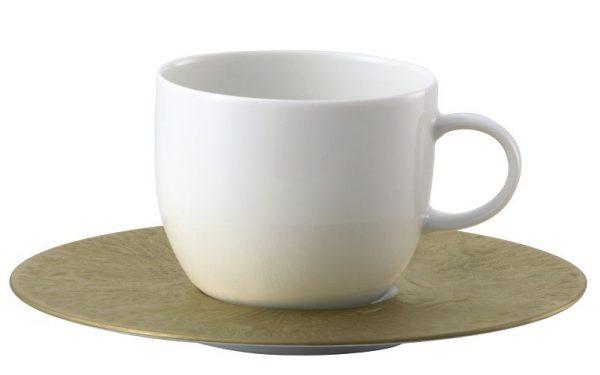 rosenthal zauberfl te sarastro kaffeetasse online kaufen. Black Bedroom Furniture Sets. Home Design Ideas
