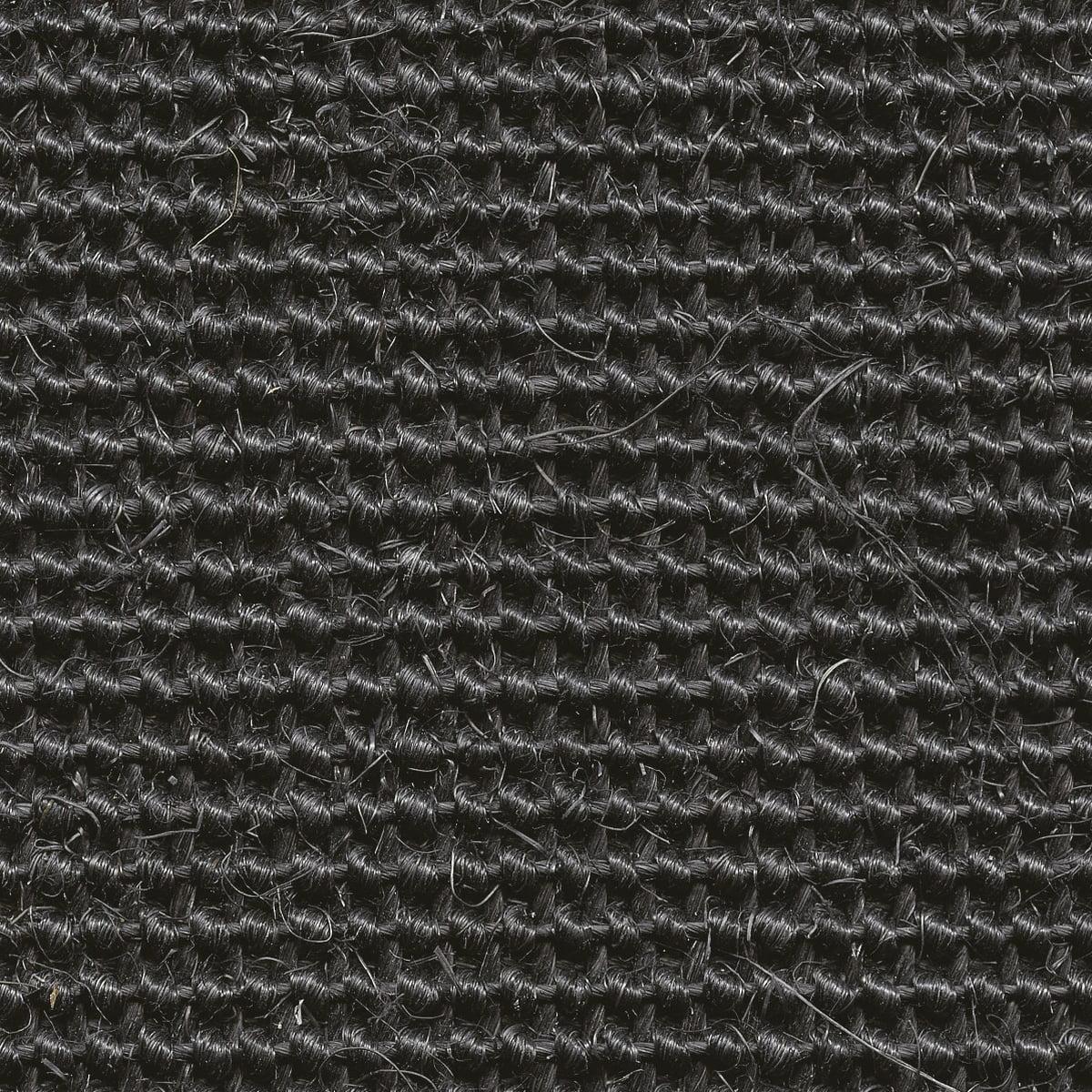 ruckstuhl teppich jaipur sisal anthrazit 60196 anthrazit t 200 b 300 online kaufen bei woonio. Black Bedroom Furniture Sets. Home Design Ideas