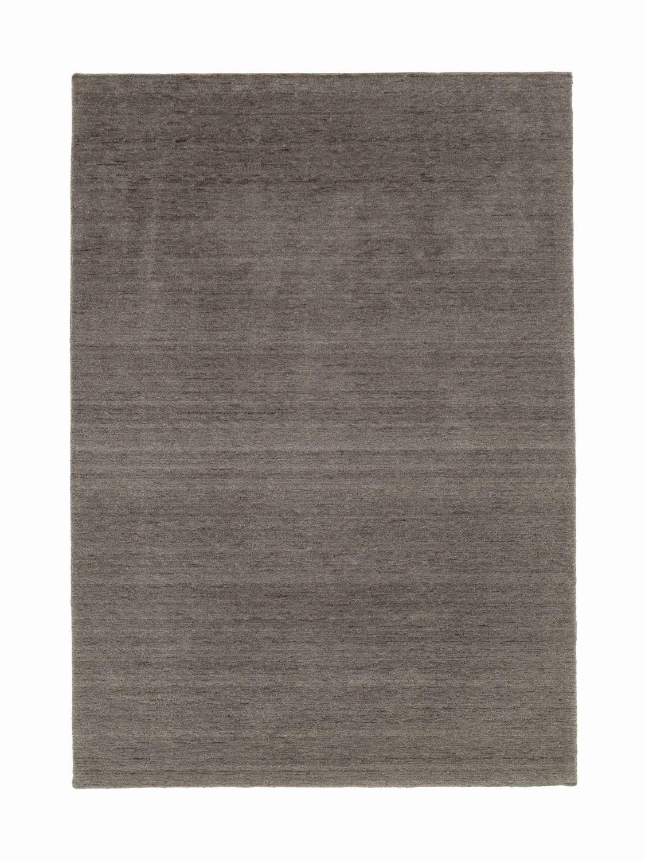 sch ner wohnen victoria teppich getuftet online kaufen bei woonio. Black Bedroom Furniture Sets. Home Design Ideas
