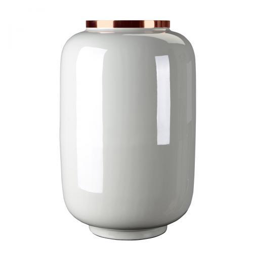 Saigon Vase L