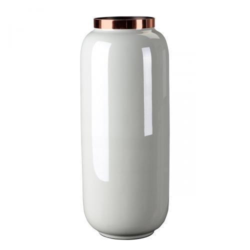 Saigon Vase M