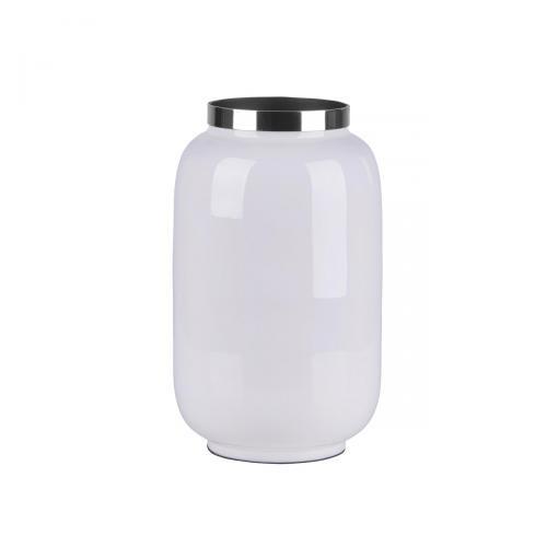 Saigon Vase S