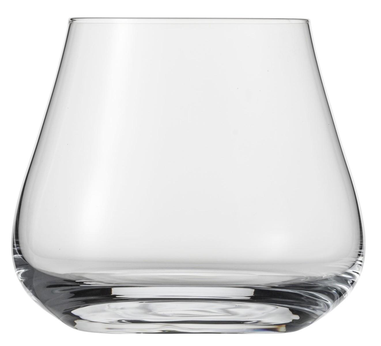 schott zwiesel air wasser glas 6er pack online kaufen bei woonio. Black Bedroom Furniture Sets. Home Design Ideas