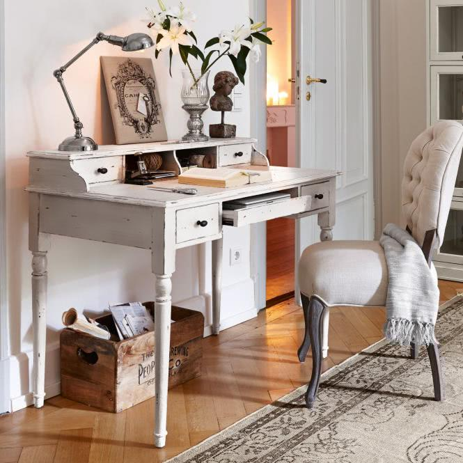 sekret r isabelle antikwei online kaufen bei woonio. Black Bedroom Furniture Sets. Home Design Ideas
