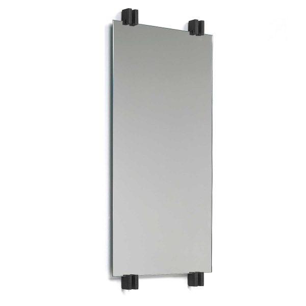 Skagerak - Cutter Spiegel vertikal