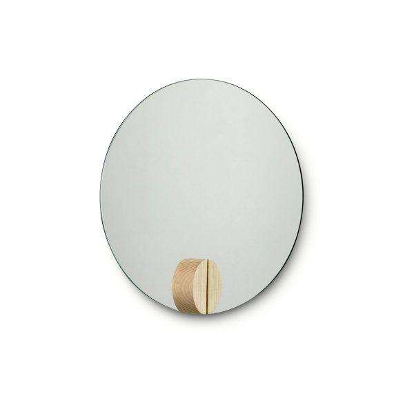 Skagerak - Fullmoon Mirror