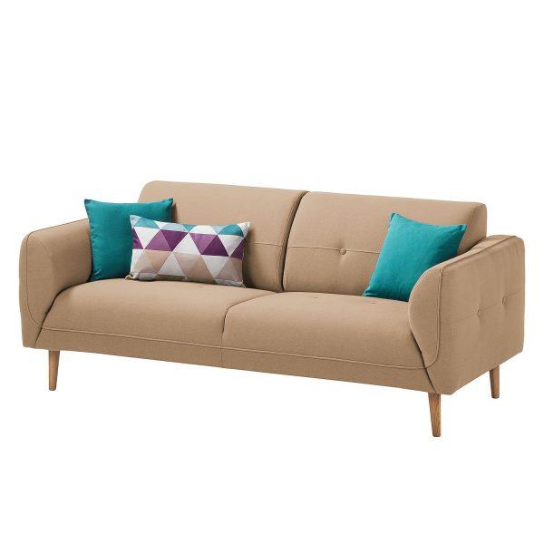Sofa Cala (2