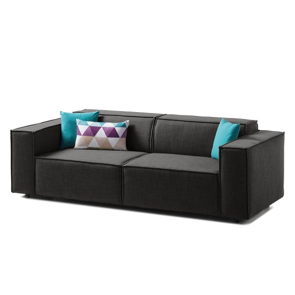 Sofa Kinx (2