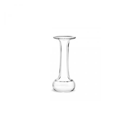 Solitaire Vase H 12cmklar