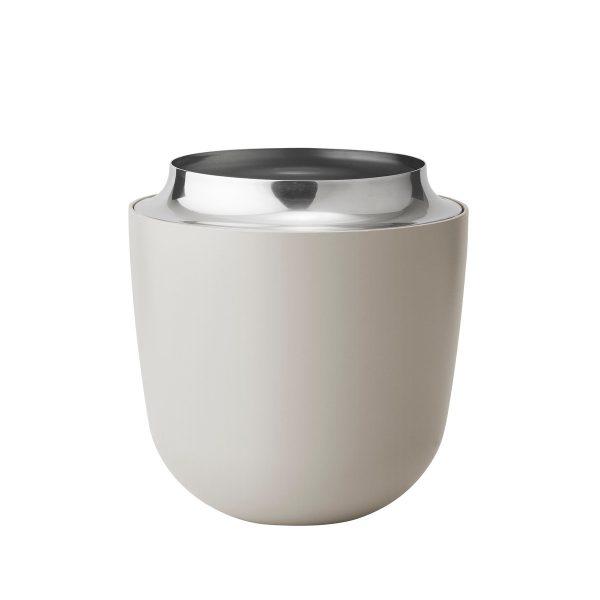 Stelton - Concave Vase