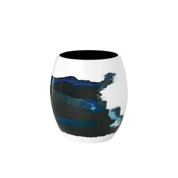 Stelton - Stockholm Vase Ø 131 klein