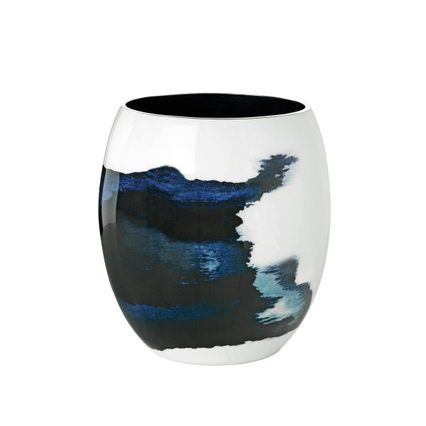 Stelton - Stockholm Vase Ø 166 medium