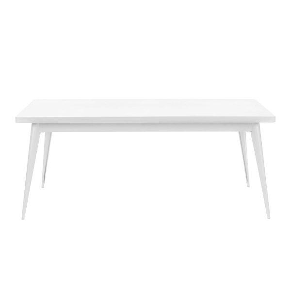 Tolix - 55 Tisch