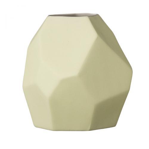 Vase 17 cm