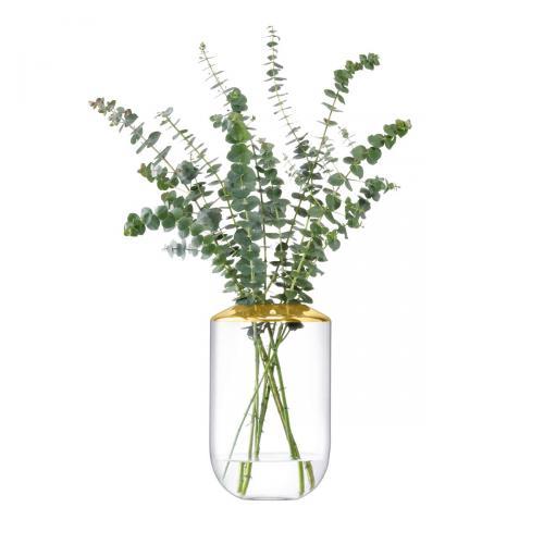 Vase Flower Space 25cm