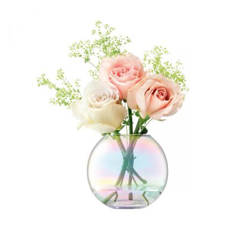 Vase Pearl H11cm