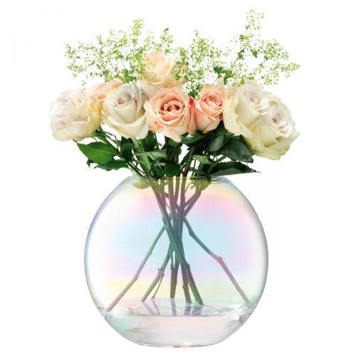 Vase Pearl H24cm