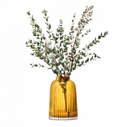 Vase Pleat 20cm
