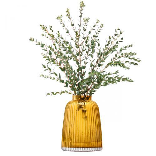 Vase Pleat 26cm