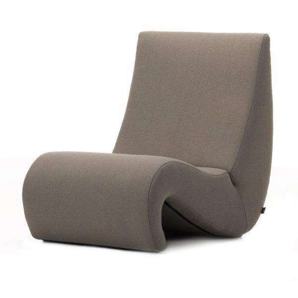Vitra - Amoebe Sessel