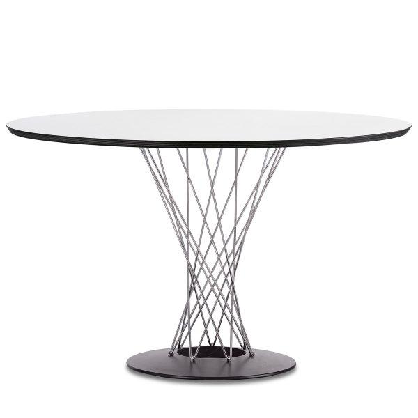 Vitra - Dining Table by Isamu Noguchi