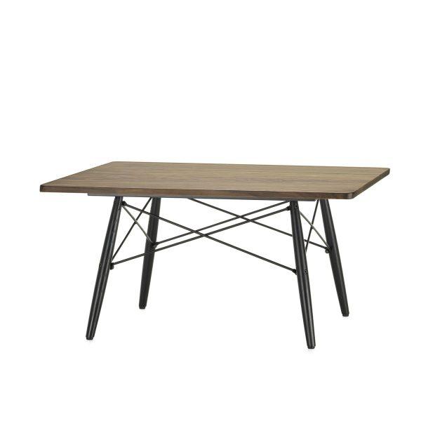 Vitra - Eames Coffee Table