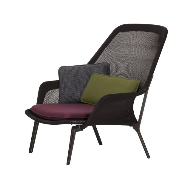 Vitra - Slow Chair