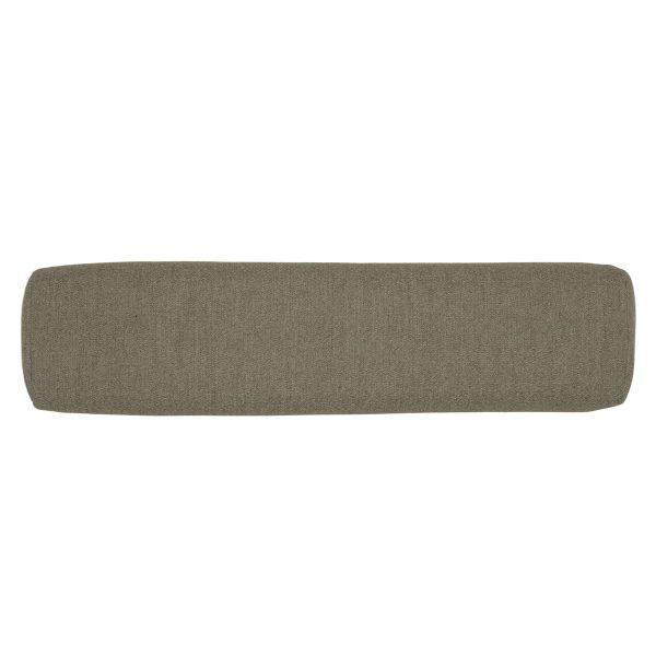 Vitra - Soft Modular Sofa Nackenkissen lang