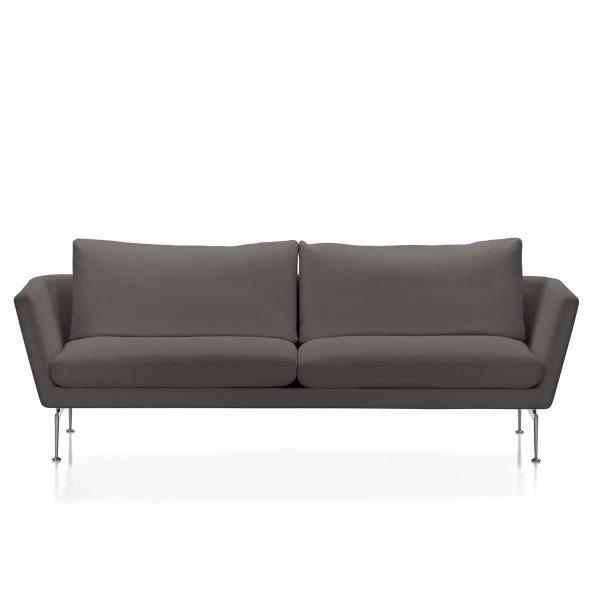 Vitra - Suita Sofa
