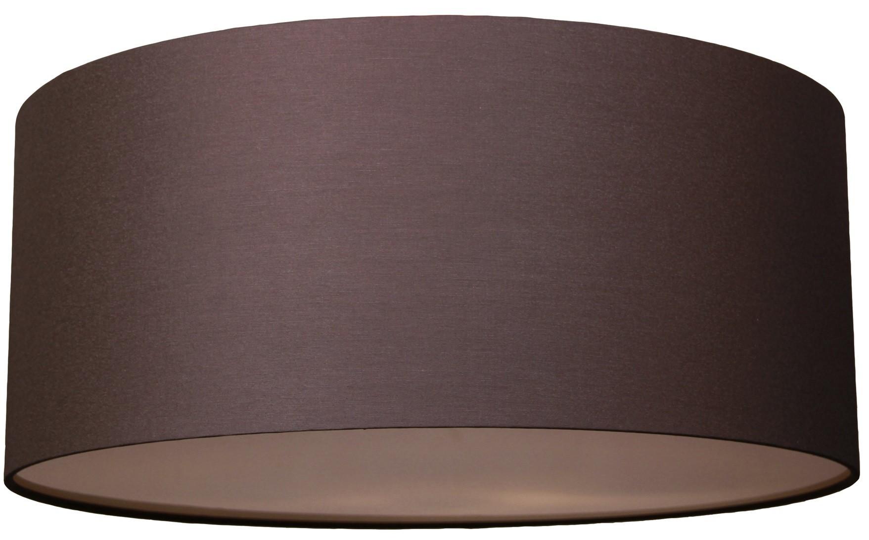 waldi leuchten stockholm deckenleuchte 3 flammig eek. Black Bedroom Furniture Sets. Home Design Ideas
