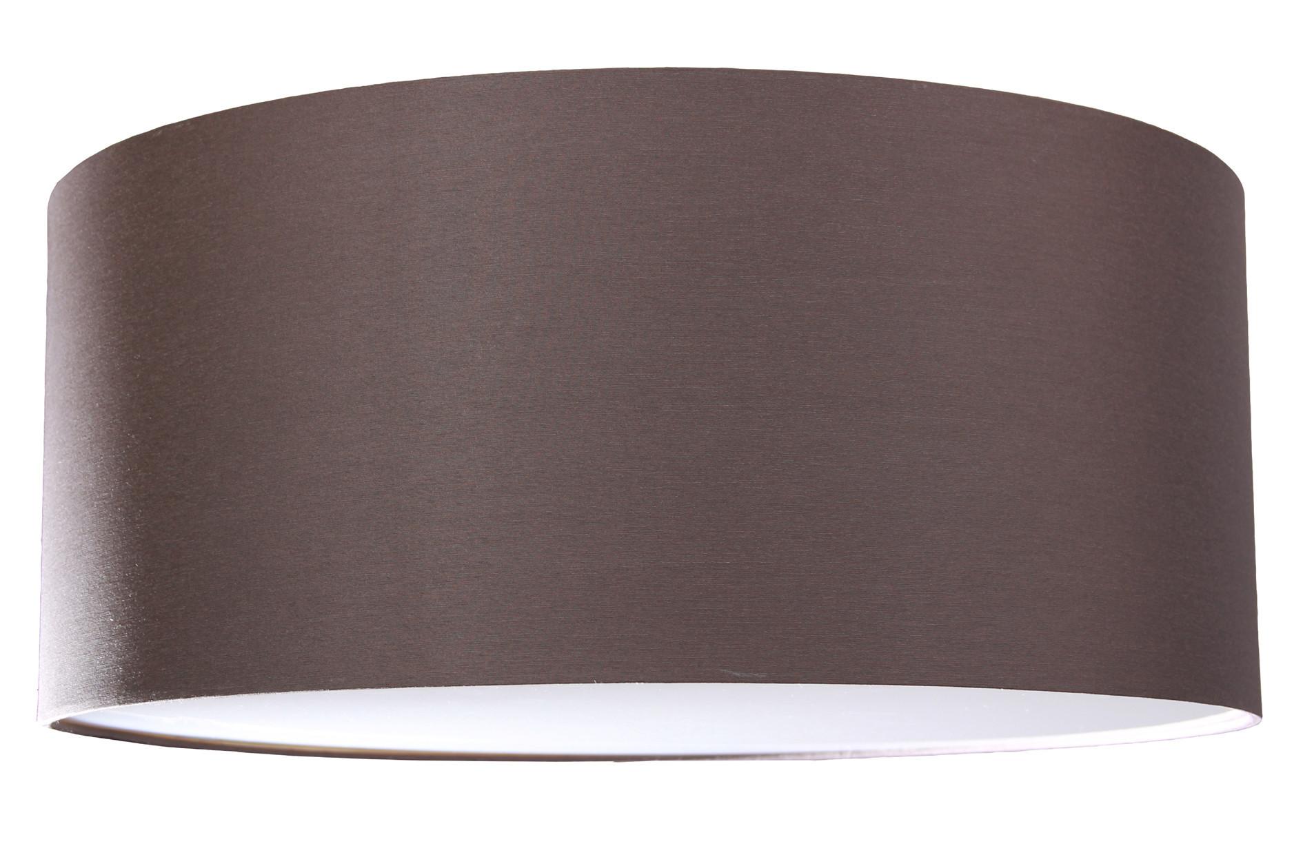waldi leuchten stockholm deckenleuchte 3 flammig eek a online kaufen bei woonio. Black Bedroom Furniture Sets. Home Design Ideas