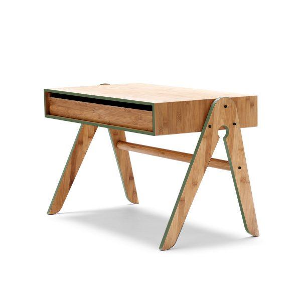 We Do Wood ApS We Do Wood - Geo´s Table