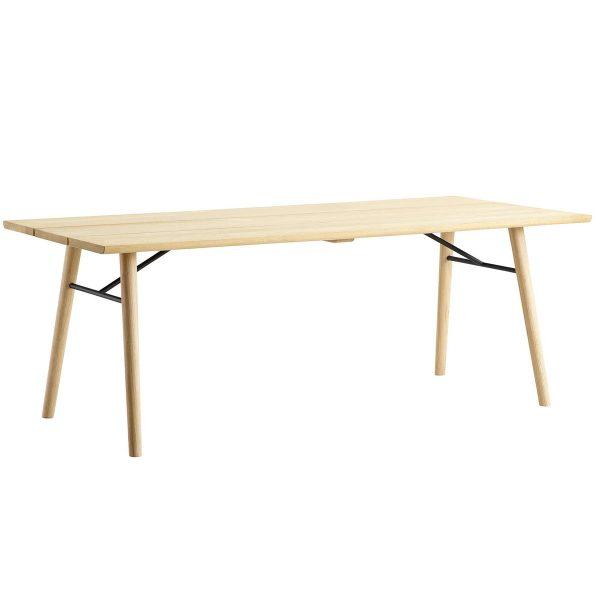 Woud - Split Dining Table