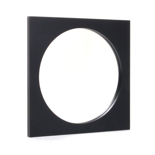 XLBoom - Loop Mirror large