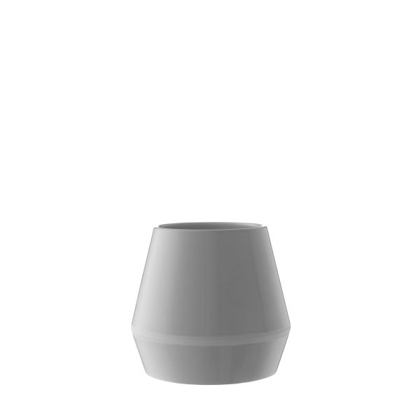by Lassen - Rimm Vase klein