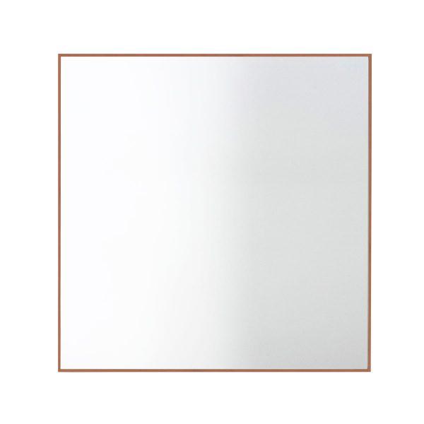 by Lassen - View Spiegel 70 x 70 cm