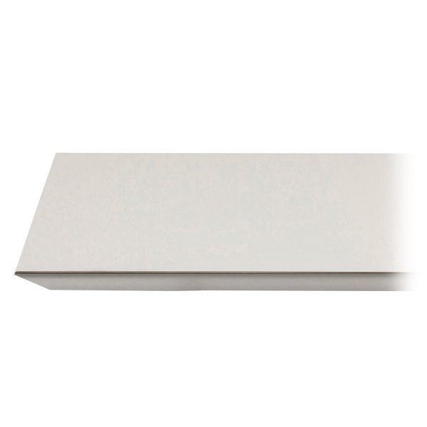 ferm Living - Mingle Tischplatte Linoleum