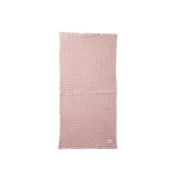 ferm Living - Organic Handtuch